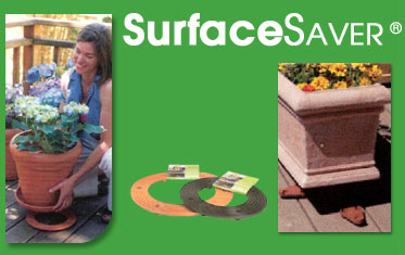 SurfaceSaver | Michael Belling